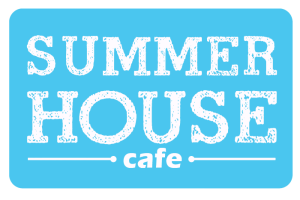 Summer House Café Delhi