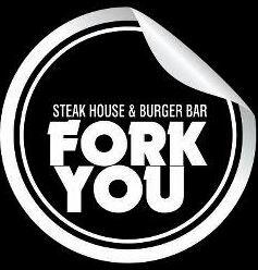 Fork You Delhi