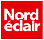 nord eclair logo