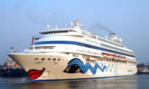 Manglore Cruises
