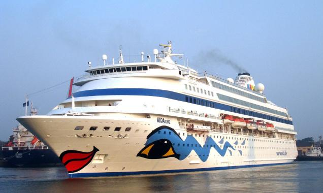 Cruise Ship Packages From India Fitbudha Com
