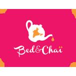 Bed&Chai