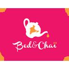 Bed&Chai Blog