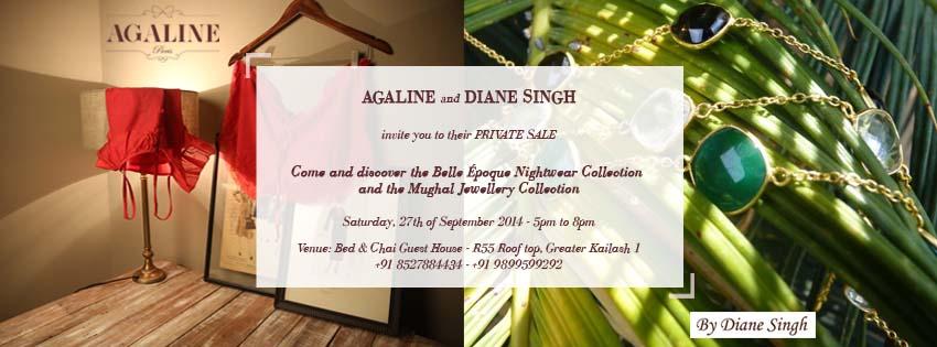 Private sales Delhi