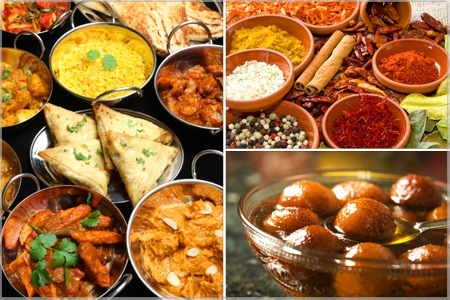 Names Of Indian Dishes Translation Most Wanted