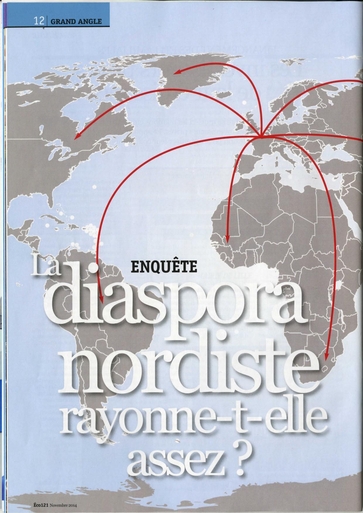 ECO121 DE NOVEMBRE092-page-001