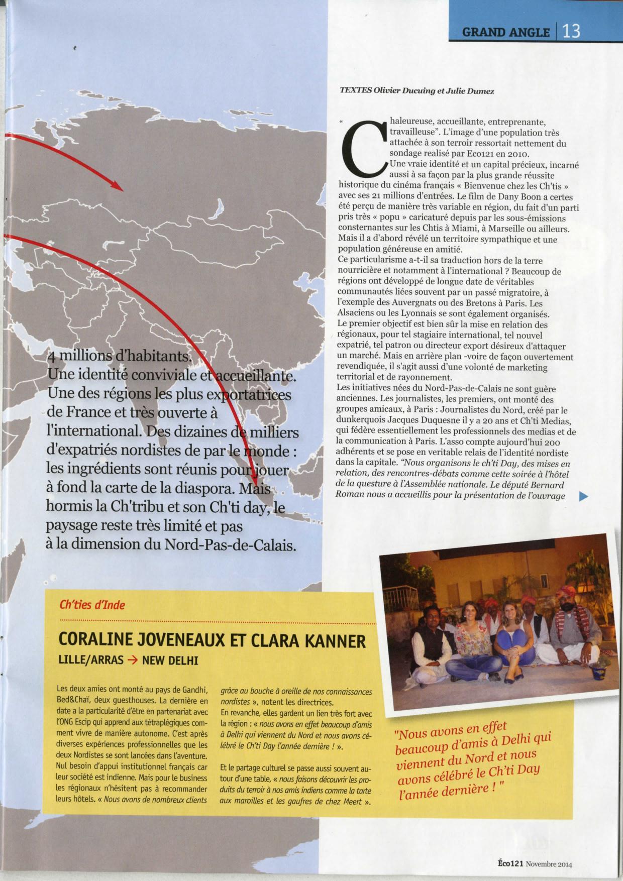 ECO121 DE NOVEMBRE092-page-002