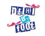 delhibyfoot-logo