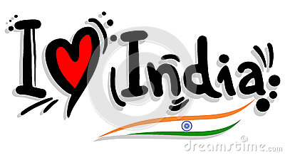 i love india essay 10 simple reasons i love my country india please do give these a thought and add why seriously someone outside your countryshould fall in love otherwise, a.