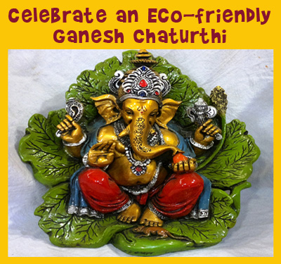 Eco-Friendly-Ganesh-Chaturthi-Slogan-2015-Messages-Quotes-Status-3