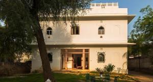 kawa guesthouse amber