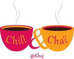 logo-chill-and-chai