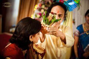 mariage indien tof