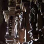 temple khajuraho