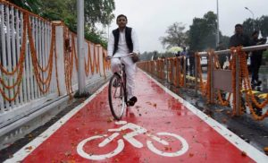 bicycle-india