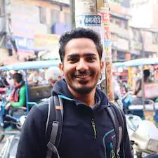 guide delhi